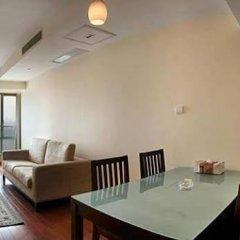 Отель Dingtian Ruili Service Apt в номере фото 2
