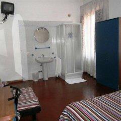 Отель Sogni DOro Италия, Флоренция - 1 отзыв об отеле, цены и фото номеров - забронировать отель Sogni DOro онлайн комната для гостей фото 6