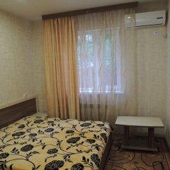 Гостиница Livadiya Guest House в Анапе отзывы, цены и фото номеров - забронировать гостиницу Livadiya Guest House онлайн Анапа комната для гостей фото 3