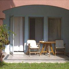 Kairaba Hotel in Kololi, Gambia from 221$, photos, reviews - zenhotels.com photo 3