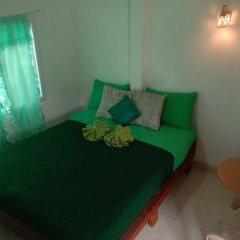 Отель My Tamarind House Ланта комната для гостей фото 4