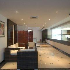 Отель Mapple Emerald New Delhi Индия, Нью-Дели - отзывы, цены и фото номеров - забронировать отель Mapple Emerald New Delhi онлайн сауна