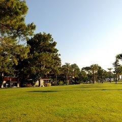 Mirada Del Mar Hotel Турция, Кемер - 1 отзыв об отеле, цены и фото номеров - забронировать отель Mirada Del Mar Hotel - All Inclusive онлайн спортивное сооружение