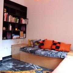 Апартаменты Spacious Apartment for 4 in Trendy Shoreditch развлечения