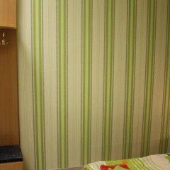 Мини Отель Вояж удобства в номере фото 2