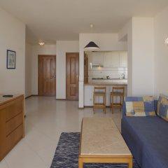 Отель TURIM Algarve Mor Hotel Португалия, Портимао - отзывы, цены и фото номеров - забронировать отель TURIM Algarve Mor Hotel онлайн комната для гостей фото 2