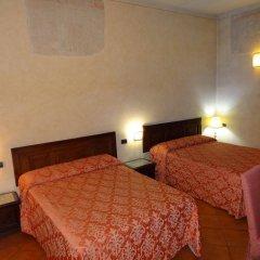 Отель Galileo Италия, Флоренция - 2 отзыва об отеле, цены и фото номеров - забронировать отель Galileo онлайн комната для гостей фото 4