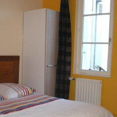 Отель Le Fenêt Франция, Сомюр - отзывы, цены и фото номеров - забронировать отель Le Fenêt онлайн фото 4