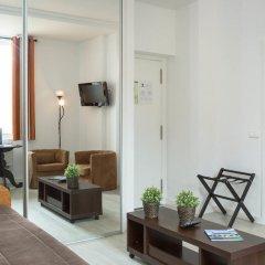 Отель Baia Португалия, Кашкайш - 1 отзыв об отеле, цены и фото номеров - забронировать отель Baia онлайн комната для гостей фото 4