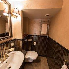 Гостиница Разумовский 3* Стандартный номер с разными типами кроватей фото 20