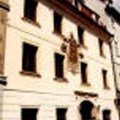 Отель U Krale Karla Чехия, Прага - 4 отзыва об отеле, цены и фото номеров - забронировать отель U Krale Karla онлайн фото 7