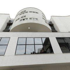 Отель Gjuta Hotel Албания, Тирана - отзывы, цены и фото номеров - забронировать отель Gjuta Hotel онлайн в номере