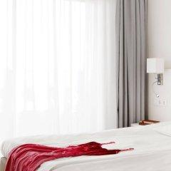 Отель White Lagoon Болгария, Балчик - отзывы, цены и фото номеров - забронировать отель White Lagoon онлайн удобства в номере
