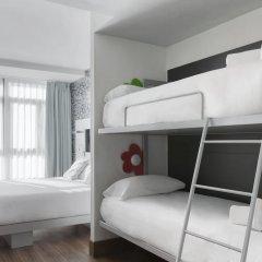 Отель Petit Palace Mayor Plaza Испания, Мадрид - 1 отзыв об отеле, цены и фото номеров - забронировать отель Petit Palace Mayor Plaza онлайн детские мероприятия фото 2