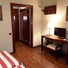 Отель Husa Urogallo Испания, Вьельа Э Михаран - отзывы, цены и фото номеров - забронировать отель Husa Urogallo онлайн фото 12