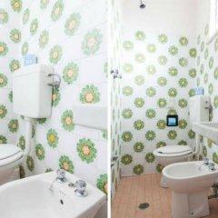 Hotel Ronconi ванная