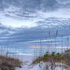 Отель Sarasota 18 - 5 Br Home пляж фото 2