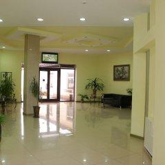 Гостиница Лорд фото 4