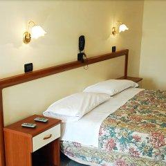 Отель Serafino Италия, Генуя - отзывы, цены и фото номеров - забронировать отель Serafino онлайн комната для гостей