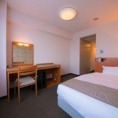 Green Hotel Yes Ohmi-hachiman Омихатиман комната для гостей фото 4