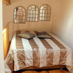 Отель Bairro Alto House Португалия, Лиссабон - отзывы, цены и фото номеров - забронировать отель Bairro Alto House онлайн балкон фото 2