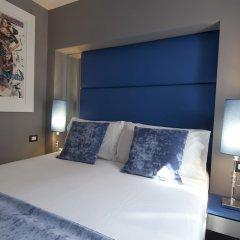 Отель BDB Luxury Rooms Margutta комната для гостей фото 13