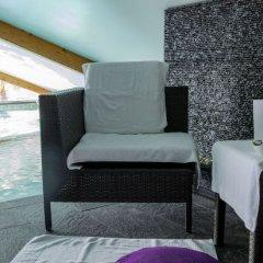 Отель Goldstar Resort & Suites Франция, Ницца - 1 отзыв об отеле, цены и фото номеров - забронировать отель Goldstar Resort & Suites онлайн спа фото 2