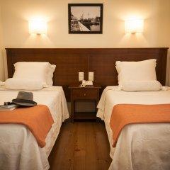 Отель Aliados Португалия, Порту - отзывы, цены и фото номеров - забронировать отель Aliados онлайн детские мероприятия фото 2