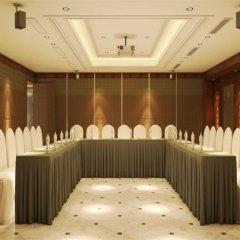 The Lapis Hotel Ханой помещение для мероприятий фото 2