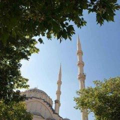 Ibis Gaziantep Турция, Газиантеп - отзывы, цены и фото номеров - забронировать отель Ibis Gaziantep онлайн фото 5