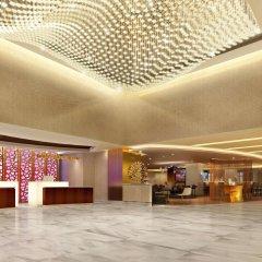 Отель L'Enfant Plaza Hotel США, Вашингтон - отзывы, цены и фото номеров - забронировать отель L'Enfant Plaza Hotel онлайн фото 13