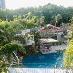 Отель Momento Resort Таиланд, Паттайя - отзывы, цены и фото номеров - забронировать отель Momento Resort онлайн фото 5