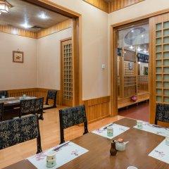 Отель Holiday Inn Shenzhen Donghua Китай, Шэньчжэнь - отзывы, цены и фото номеров - забронировать отель Holiday Inn Shenzhen Donghua онлайн фото 11