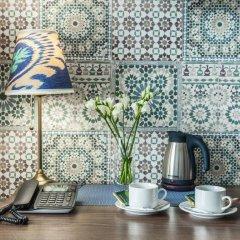 Гостиница Mini-hotel ''Silk Way'' в Санкт-Петербурге 7 отзывов об отеле, цены и фото номеров - забронировать гостиницу Mini-hotel ''Silk Way'' онлайн Санкт-Петербург в номере