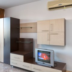 Отель Rainbow Houses удобства в номере