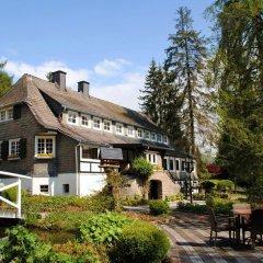 Romantik Hotel Stryckhaus фото 8