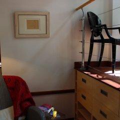 Отель Prince De Conti Франция, Париж - отзывы, цены и фото номеров - забронировать отель Prince De Conti онлайн фитнесс-зал