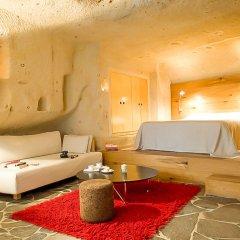 Serinn House Турция, Ургуп - отзывы, цены и фото номеров - забронировать отель Serinn House онлайн комната для гостей фото 2