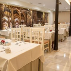 Soho Boutique Capuchinos Hotel фото 2