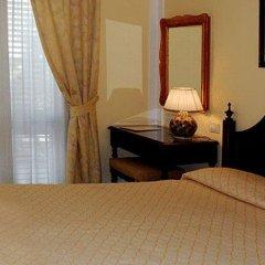 Отель Villa Daphne Джардини Наксос удобства в номере фото 2