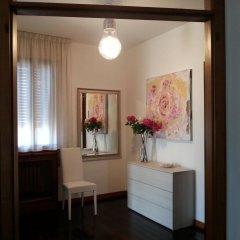 Отель Padovaresidence Al Corso Apartment Италия, Падуя - отзывы, цены и фото номеров - забронировать отель Padovaresidence Al Corso Apartment онлайн удобства в номере