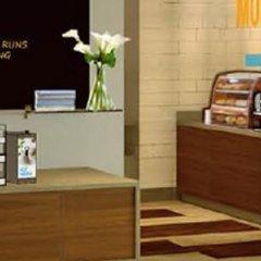 Отель Days Inn by Wyndham Great Bend США, Хойзингтон - отзывы, цены и фото номеров - забронировать отель Days Inn by Wyndham Great Bend онлайн детские мероприятия фото 2