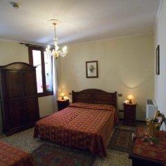 Отель Tivoli Hotel Италия, Венеция - 4 отзыва об отеле, цены и фото номеров - забронировать отель Tivoli Hotel онлайн комната для гостей фото 3