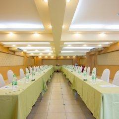 Отель Regent Ramkhamhaeng 22 Таиланд, Бангкок - отзывы, цены и фото номеров - забронировать отель Regent Ramkhamhaeng 22 онлайн фото 15