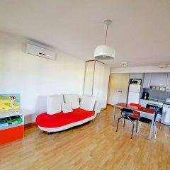 Отель Estudio Madrid Испания, Курорт Росес - отзывы, цены и фото номеров - забронировать отель Estudio Madrid онлайн детские мероприятия фото 2