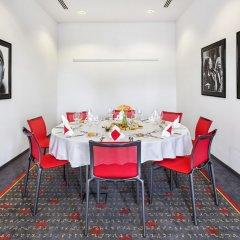 Отель Vienna House Easy Pilsen Чехия, Пльзень - 3 отзыва об отеле, цены и фото номеров - забронировать отель Vienna House Easy Pilsen онлайн в номере