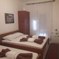 Отель Rooms Kuljic комната для гостей фото 4
