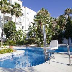 Отель Royal Oasis Club at Pueblo Quinta by Diamond Resorts фото 16