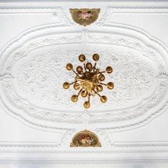 Отель Casa do Príncipe Лиссабон помещение для мероприятий фото 2