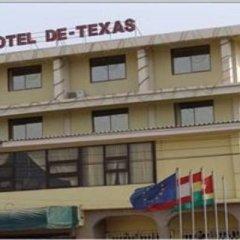 Hotel De Texas фото 3